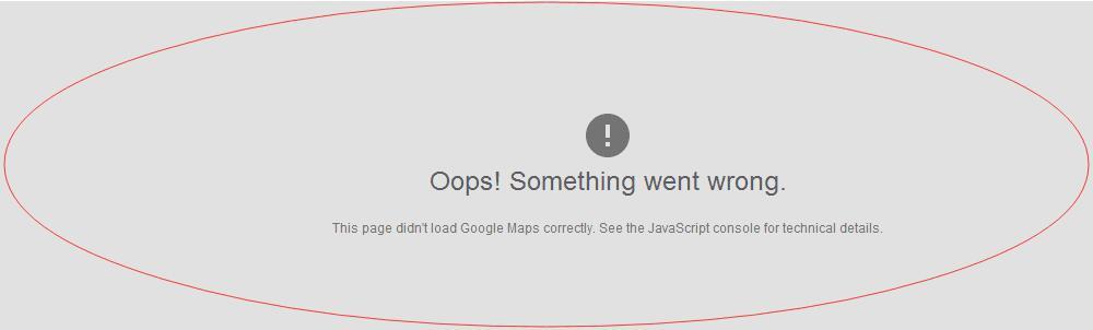 google地图加载失败.jpg