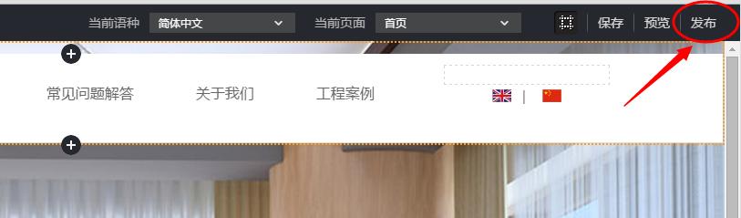 中文网站发布按钮.png