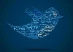Twitter营销:你不可不知的7个技巧